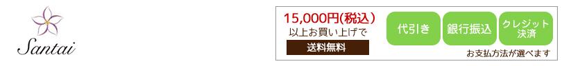 よもぎ蒸しサンタイ 15,000円以上お買上げで送料無料